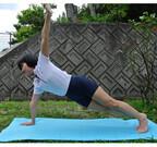 体幹力とバランス力を高める筋トレ - 間違った筋トレを正す