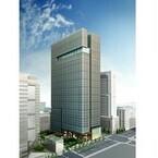 東京都・大手町に「大手町タワー」登場 -商業ゾーン名称は「オーテモリ」に
