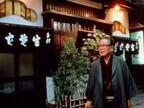 東京都・銀座で「池波正太郎」展を開催 -TVや映画になった作品を立体展示