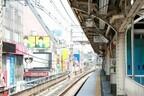 2014年度開業予定のJR上野~東京間直通で、恩恵を受ける駅は?