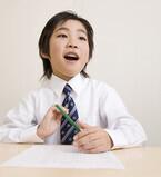 """小学生の夏休みの宿題、46%の親が""""少ない""""と回答。87%が宿題以外に学習"""