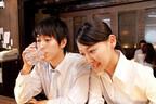 おいどんの酒ち言えば芋焼酎じゃ! アルコール消費No.1の鹿児島県の酒事情