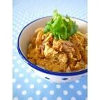 炊飯器で激ウマ親子丼を一気に調理する方法