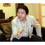 """""""アベノミクス""""の仕掛人、竹中平蔵氏に聞いた!「日本経済、どうなりますか?」"""