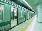 線路が倍になる『複々線』で通勤ラッシュが解消される駅がある?