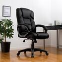 長時間座っても快適! メッシュかつ特厚クッションのオフィスチェア発売