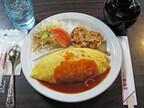 オムライス、回転寿司、佃煮……実はこんなにある大阪府発祥のグルメたち!