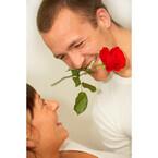 女性が好きな恋愛漫画は? - 「男は心意気」「こんな彼氏が欲しかった」