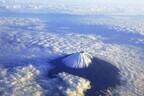 恋人と行きたい日本の世界遺産ランキング、気になる富士山の順位は……