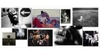 """東京都・銀座で""""東京""""モチーフの写真展開催 -70年代を代表する写真家9人"""
