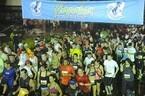リゾート・ランを楽しもう! ホノルルハーフマラソン、2014年の参加者募集