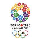 目指せ2020年の日本代表? 今からでも五輪選手になれそうな種目は、あの競技