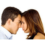 夫に直してほしいことがある妻は53% -「脱ぎっぱなし」「歯磨きでオエー」