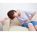 74%の人が生理痛や不調を実感。放置すると子宮内膜症発症のリスクが2.6倍に