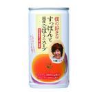 川越達也シェフ監修「僕の好きなすっぽんと国産ごぼうのスープ」発売