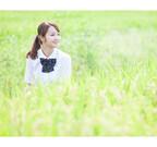「米どころ」で秋田・北海道と競う? - 新潟県出身者に地元事情を聞いてみた