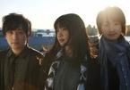【恋愛】劇場版コナン最新作、主題歌はいきものがかり