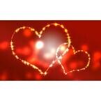 【恋愛】映画好きなら観ておきたい、珠玉の恋愛映画10選