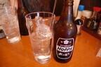 【雑学キング!】下町で大人気、うわさの「ホッピー」ってどんなお酒なの?