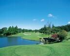 【ゴルフ横丁】お金のない僕がゴルフを楽しむ方法ってないのかな?