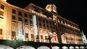【雑学キング!】全国のデパートを回った寺坂さんに聞く、デパートの魅力って何?