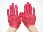 【雑学キング!】流行再燃! インフルエンザ対策のための正しい手洗い方法とは
