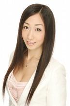 【コブスくんのモテ男道!】美人料理研究家が合コンシェルジュ・絵音さんにささげるレシピ