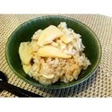 【エンタメCOBS】鍋も炊飯器も飯ごうも使いません! 美味しいご飯を炊く方法