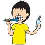 【コブスくんのモテ男道!】歯科医に聞く。しつこい歯の汚れを落とすには