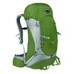 【エンタメCOBS】登山用のバックパック、どこがスゴイの?