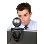 【エンタメCOBS】SNSやツイッターで有効活用!「上手な雑談方法」