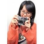 【エンタメCOBS】カメラ女子に関するレポート