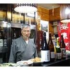 【エンタメCOBS】宝石のようなウマイ日本酒を飲もう!