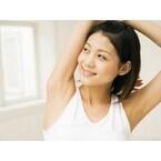 【エンタメCOBS】制汗剤の使いすぎは体によくない?