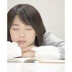 【コブスくんの使えそうな仕事術】午後からシャキッとするために、昼休みには仮眠をとろう