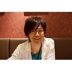 【コブスくんの使えそうな仕事術】34歳で歌手デビュー! 高橋秀幸さん流「夢」のかなえ方