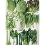 【エンタメCOBS】生野菜はキライ!漬物で野菜不足解消はできますか?