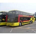 【エンタメCOBS】はとバスツアーの最新人気コース