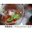 【コブスくんのモテ男道!】紅茶のお勧めアレンジ&トッピング