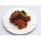 【COBCOB世論調査】肉系ホットスナックが一番おいしいコンビニは?