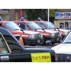 【コブスくんの使えそうな仕事術】タクシー運転手に聞く、会話の「間」をもたせる方法