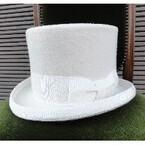【エンタメCOBS】コンプレックスをオシャレにみせる、カッコいい帽子の選び方