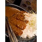 【エンタメCOBS】海外で人気な日本料理たち