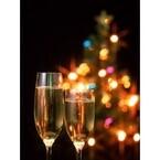 【エンタメCOBS】クリスマスを楽しむためのピルの上手な活用法