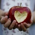 【エンタメCOBS】スティーブ・ジョブズに学ぶ「幸せをつかむ恋愛術」