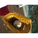 【エンタメCOBS】オフシーズンに楽しめるプロ野球の珍記録たち