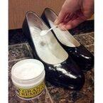【コブスくんのモテ男道!】靴の消臭剤「グランズレメディ」で足が臭くなくなるワケ