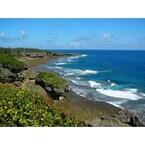 【エンタメCOBS】沖縄の人に聞きました。地元で愛されているビーチは!?