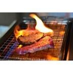 【エンタメCOBS】焼き肉屋さんのメニューで好きなものは何ですか?