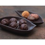 【エンタメCOBS】頭痛持ちのあなた!原因はチョコレートにあった!?